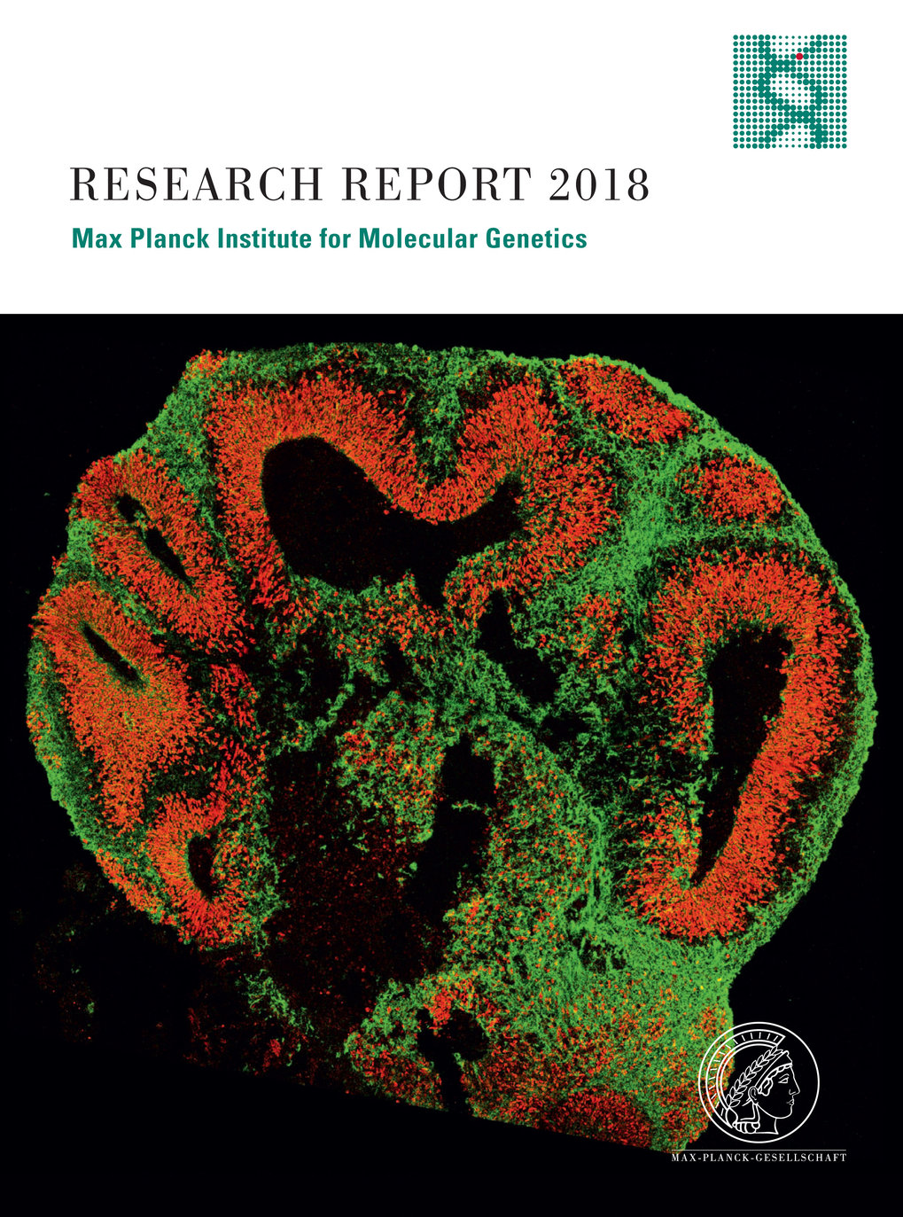 Research Report 2018