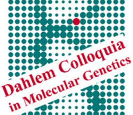 Dahlem Colloquium: Function of cell cycle in stem cell differentiation